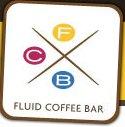 Fluid Coffee Bar