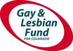 Gay & Lesbian Fund for Colorado