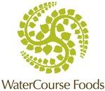 WaterCourse Foods