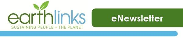 EarthLinks eNewsletter