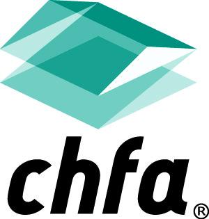 Colorado Housing & Finance Authority