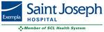 Exempla Saint Joseph Hospital