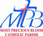 Most Precious Blood Catholic Parish