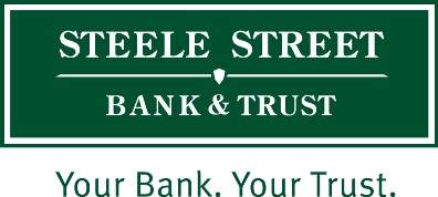 Steele Street Bank & Trust