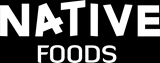 Native Foods logo
